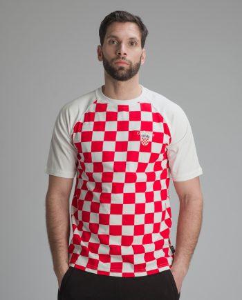 navijačke majice