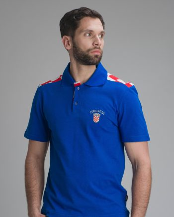 polo majice hrvatska