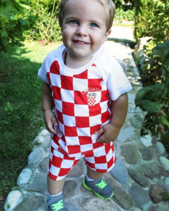 Kompletić Croatia