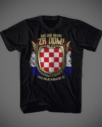 Majice Prvo Bijelo
