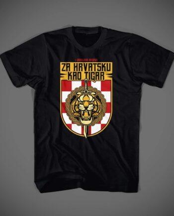Majica Tigrovi