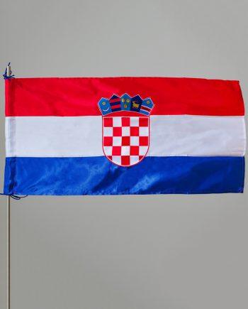 zastava republike hrvatske srednje veličine